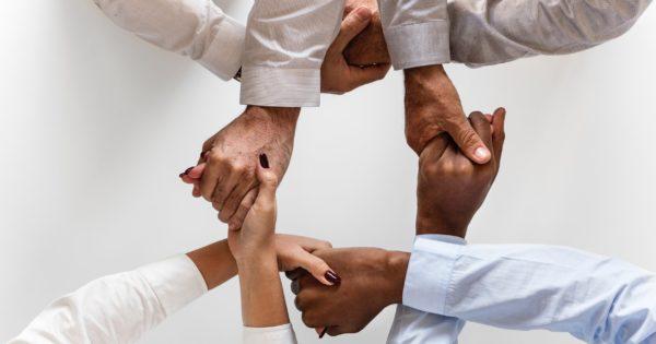 agreement-black-business-943630