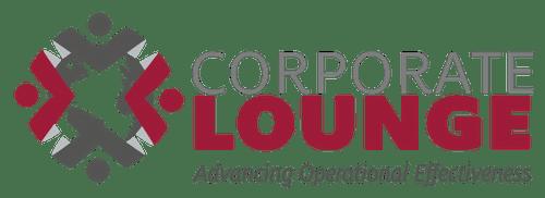 CorporateLounge, LLC