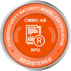 RPO Badge